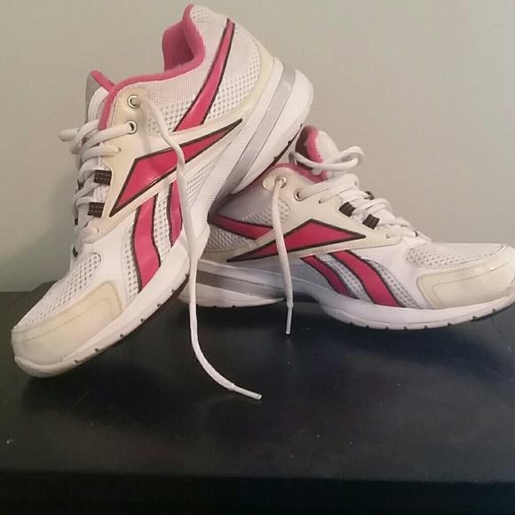 8e02f8c81785 Reebok Volleyball Sneakers. M 5aa6a67284b5ceb31e31027d